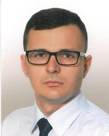 inż. Andrzej Cebula